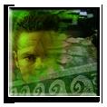 Okulus Anomali : Katharsis - World-Fusion, Downtempo Album